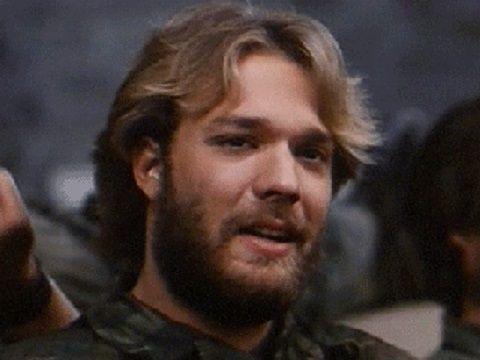 greg nicotero imdb
