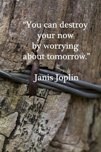 163 best janis joplin images on pinterest janis joplin for Janis joplin mercedes benz lyrics
