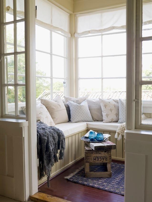 17 best images about bonus room ideas on pinterest bonus for Window sitting area