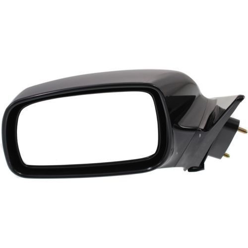 Awesome Toyota 2017: 2004-2008 Toyota Solara Mirror LH, Power, Heated, Non-folding, Paint To Match...  Products Check more at http://carsboard.pro/2017/2017/02/25/toyota-2017-2004-2008-toyota-solara-mirror-lh-power-heated-non-folding-paint-to-match-products/