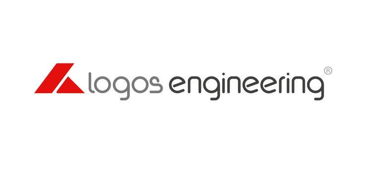 visita il sito di logos engineering