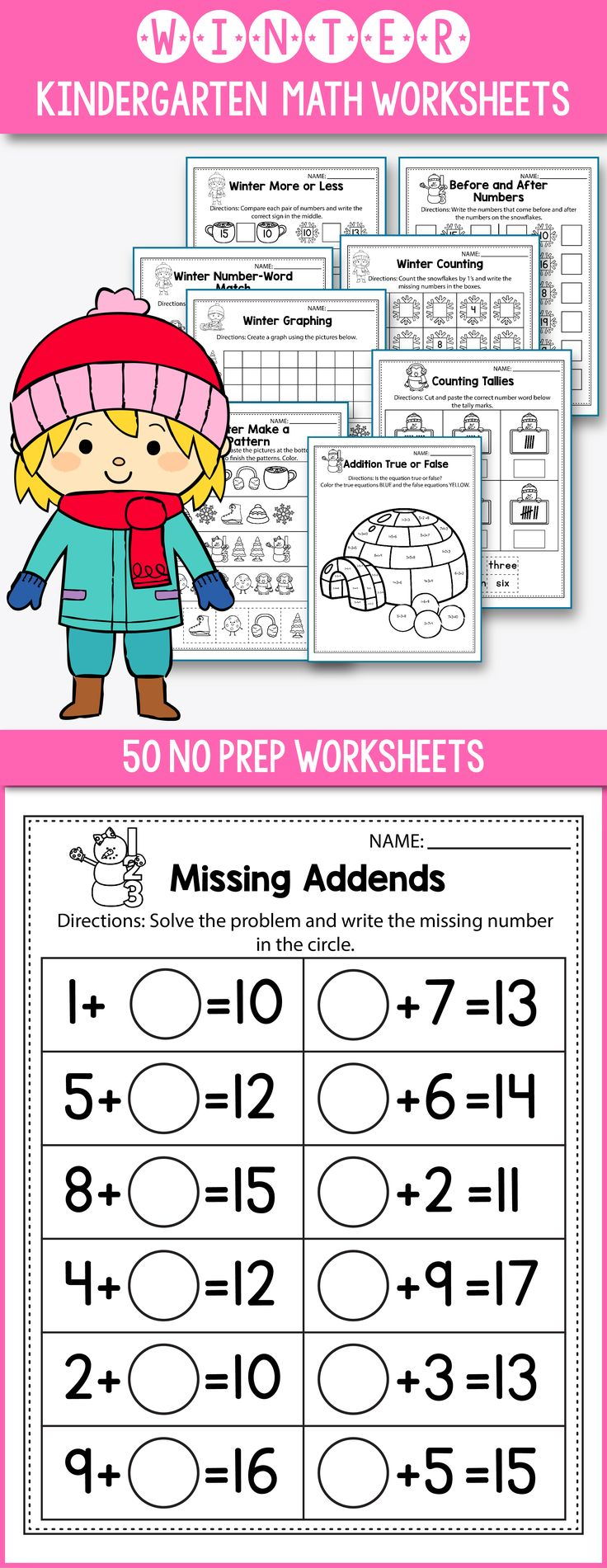 38 best tpt images on pinterest classroom resources english