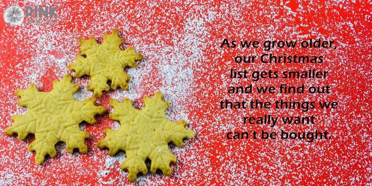 #Craciun #sarbatori #sarbatorifericite #homemade #cookies #biscuiti #scortisoara #miere #stelute #pink #love #chocolate #ciocolata #sanatate #onlineshop #bucuresti #bucharest #romania #food #sweets #vinsarbatorile