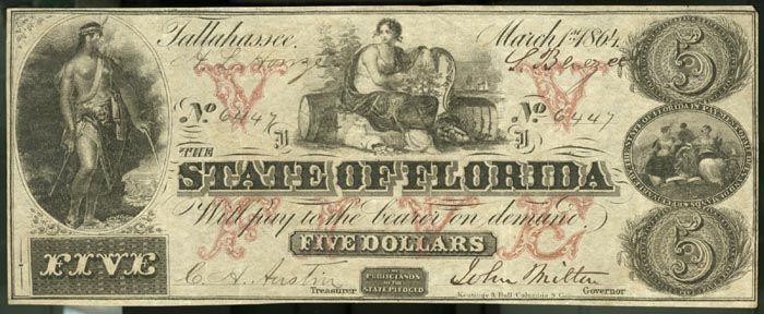 Five dollar bill – #bill #Dollar #dollarbills – #b…