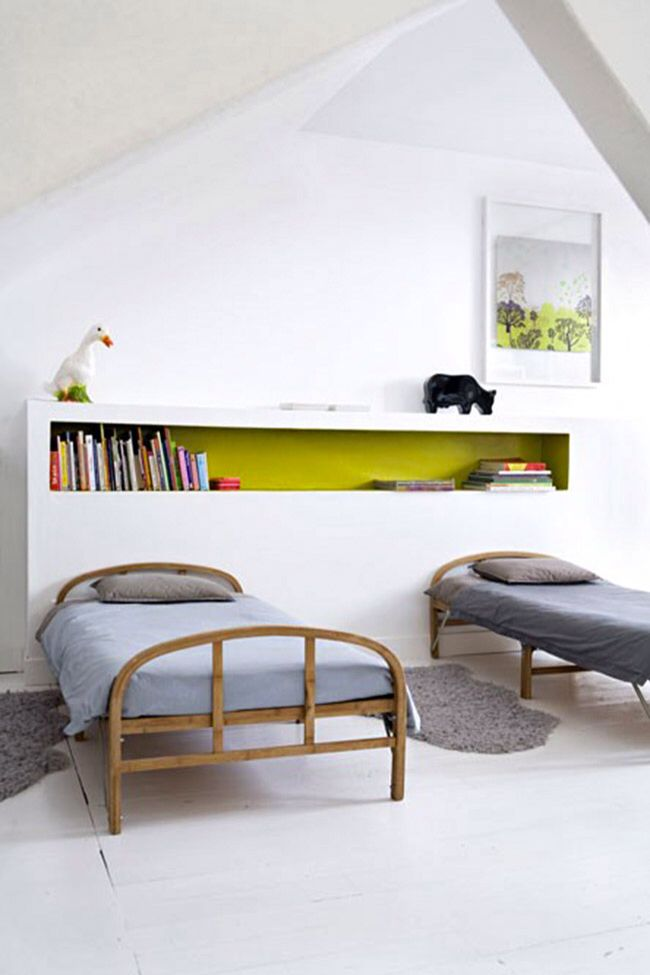 awesome beds sweet bed room for kids bunks beds for kids home decor idea