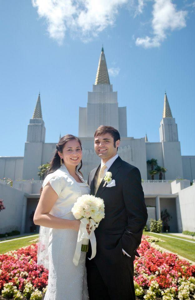 523 best Wedding Planning images on Pinterest Marriage Wedding