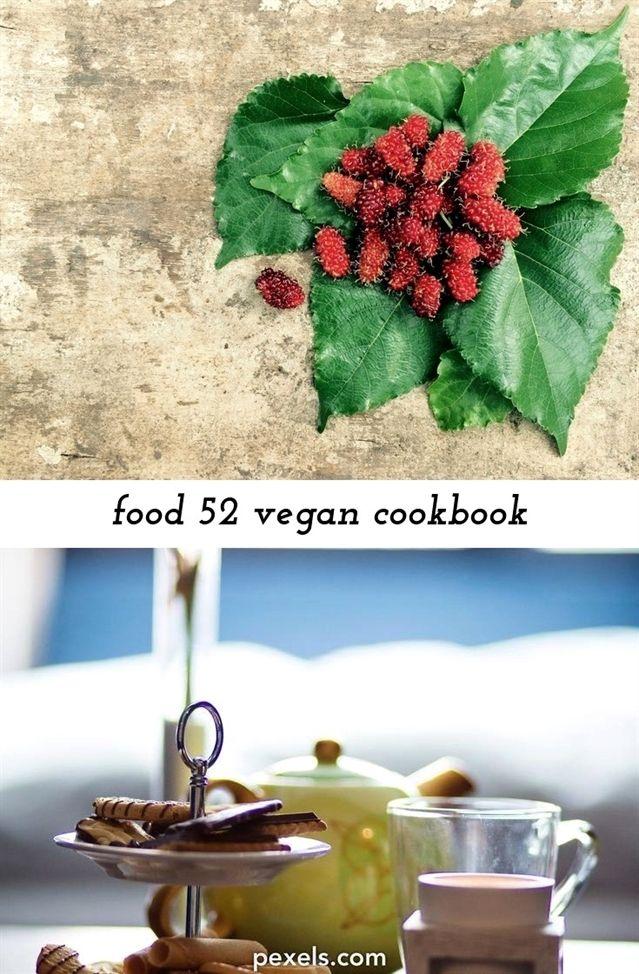 Food 52 Vegan Cookbook 1321 20180909090008 59 Food Yelp Las Vegas Mobile Food Pantry Indiana Best Chinese Food 52 Food Allergies Testing Vegan Cookbook