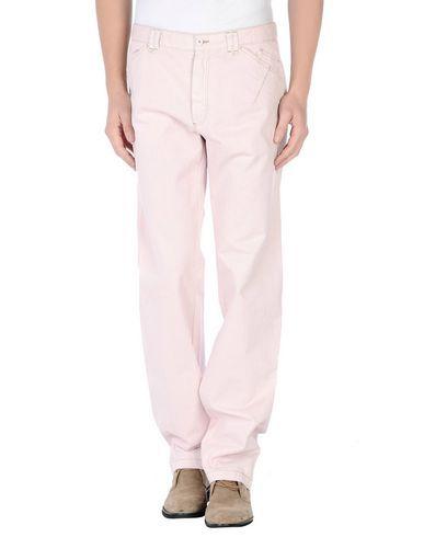 #Berry and brian pantalone uomo Rosa chiaro  ad Euro 21.00 in #Berrybrian #Uomo pantaloni pantaloni
