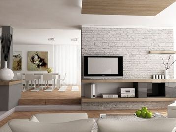 ristrutturazione edili, design appartamenti, salotti, camere zona giorno