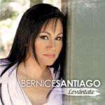 Bernice Santiago