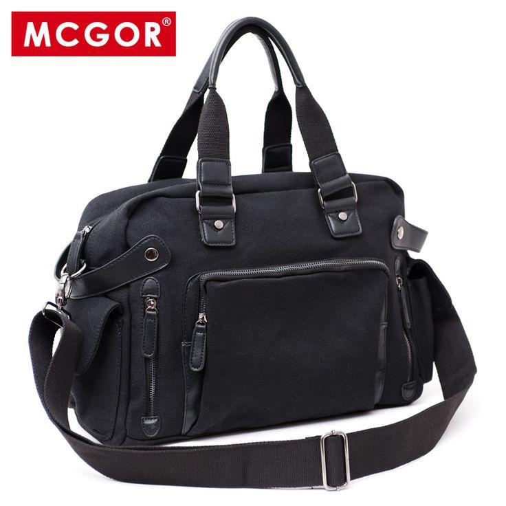 мешки mcgor мужской мужской холсте случайные мешок messenger плечо сумка спортивная сумка мужчин сумки ранец  сумка женские сумки клатчи сумки женские сумка мужская мужские сумки сумки через плечо сумки мужские