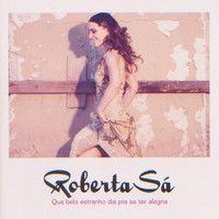 02 Alô Fevereiro by Roberta Sá on SoundCloud