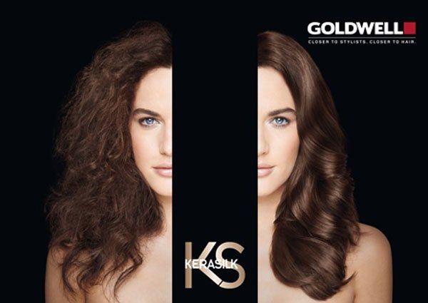 New Kerasilk Keratin Treatment - Hey Pretty   Hey Pretty