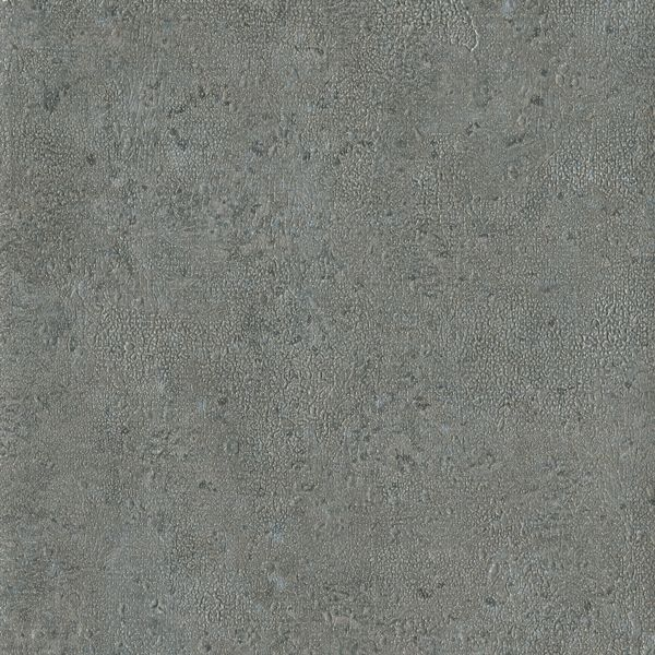 MRE1298 | Greys | Levey Wallcovering and Interior Finishes: click to enlarge