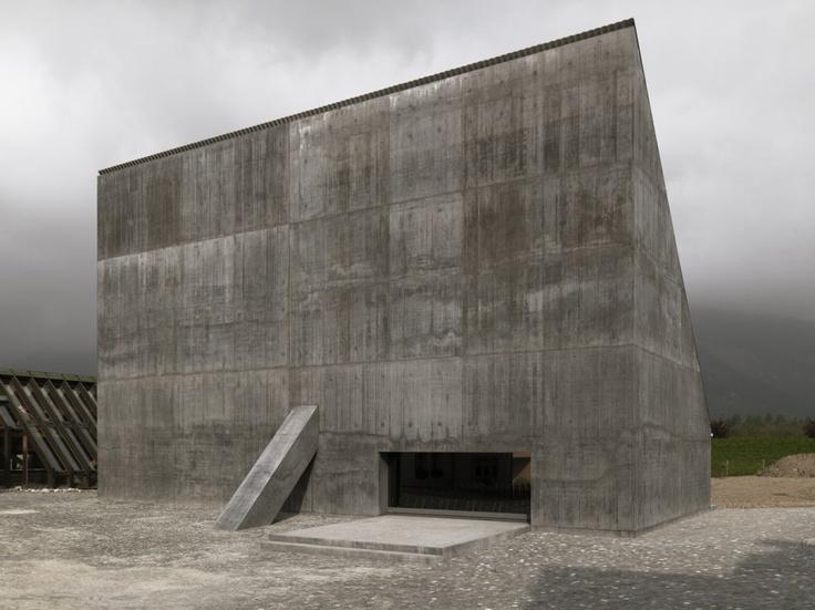 beton brut architecture pinterest projects. Black Bedroom Furniture Sets. Home Design Ideas