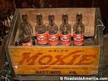 how to get hereacross with moxie