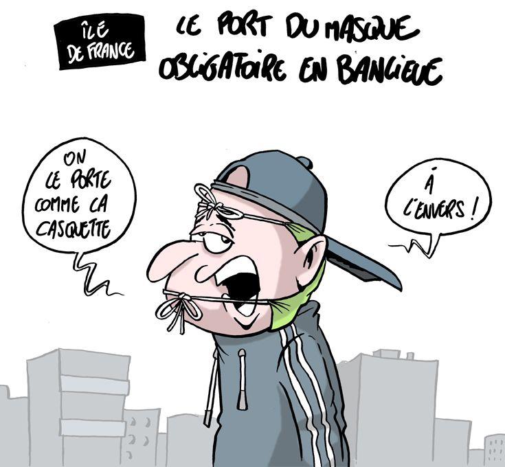 Accueil / Twitter en 2020   Image drôle macron, Humour actualité, Dessin humour