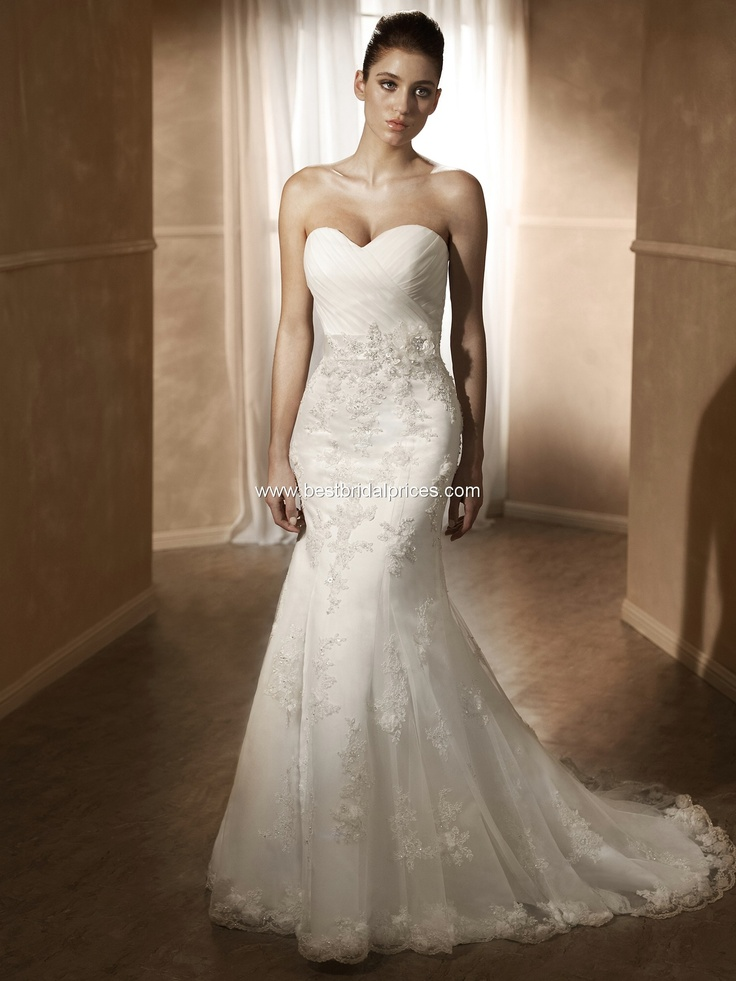8 best Miami Solano bridal gowns designs images on Pinterest ...