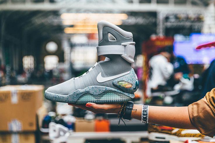 expensive-sneakers-sneakerness-paris-19
