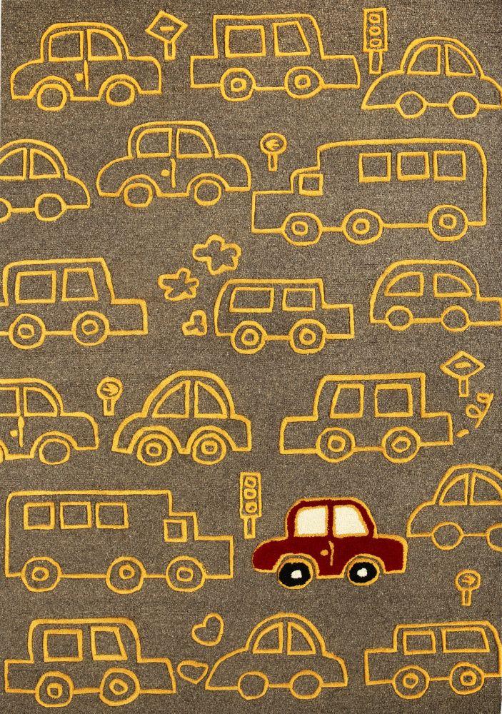 Pin By The Boys Depot On Cars Amp Trucks Themed Room Nursery