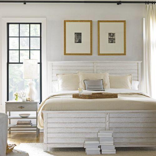 273 best coastal bedrooms images on pinterest coastal bedrooms beach bedrooms and bedrooms Coastal master bedroom furniture