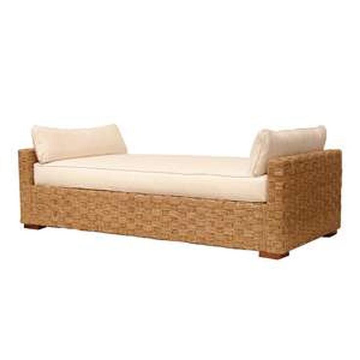 Sunroom Furniture Ideas Bed Frames