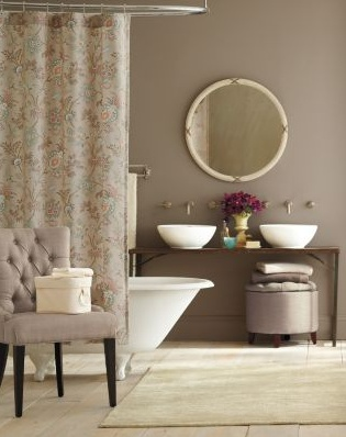 master bath collection at garnet hilllove the color soft style for bedroom