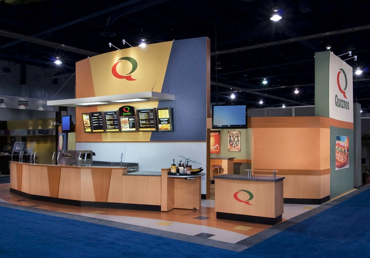 food court   environment and design   Pinterest   Storage, Food and ...