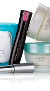 No 7 beauty essentials at Boots Whitewater Shopping Center Newbridge
