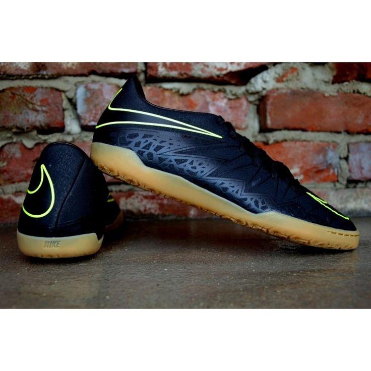 Nike Hypervenom Phelon II IC 749898-009
