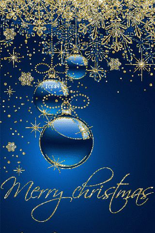 Merry Christmas and Happy New Year to my lovely contributors and followers!  Thanks for making my groups so wonderful!  xoxo Karen