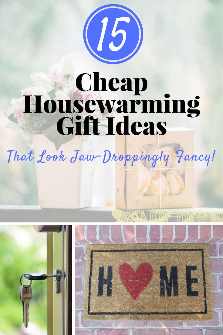 Cheap Housewarming Gift Ideas Best 25+ Homemade Housewarming Gifts Ideas Only On