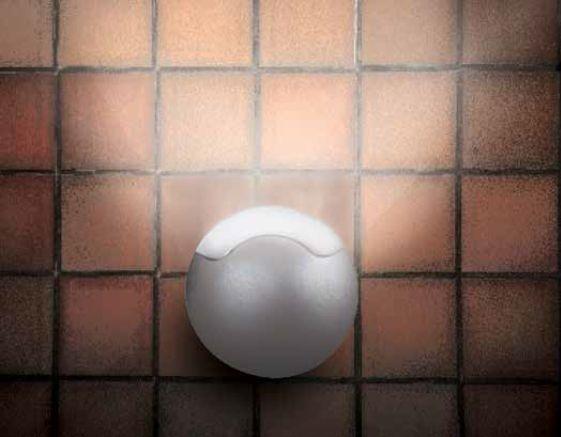 Come illuminare gli #esterni della #villa? Scopritelo qui >> http://bit.ly/Illuminazione-villa