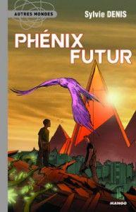 Phénix futur