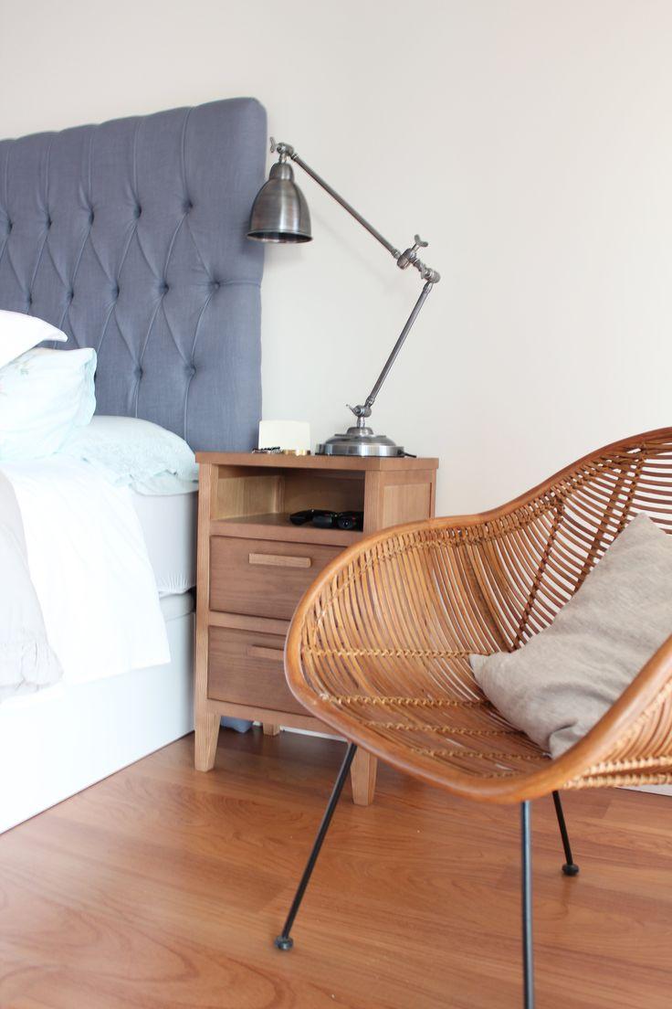 Mejores 86 Im Genes De Casa Nueva En Pinterest Accesorios  # Muebles Famosos