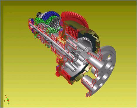 Makine mühendisliği, temel fizik prensipleri ve malzeme teknolojileri kullanarak mekanik sistemlerin tasarım, analiz, imalat ve bakımı ile ilgili çalışmalar yapan ve fiziksel olay ve durumları matematiksel olarak modellemek suretiyle problemlere analitik çözümler sunabilen mühendislik disiplinidir.Ben de elimden geldiğince bu blogda yenilikçi projelere ve eski demeden makina alanında paylaşım yapacağım.Kusurumuz bizlere bilgi beyinlere hitap etmek dileği ile.