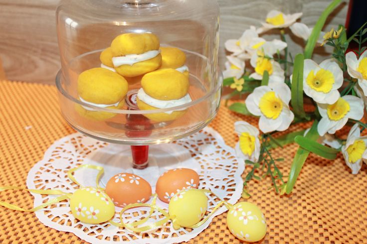 ricetta baci di dama salati allo zafferano e parmigiano reggiano
