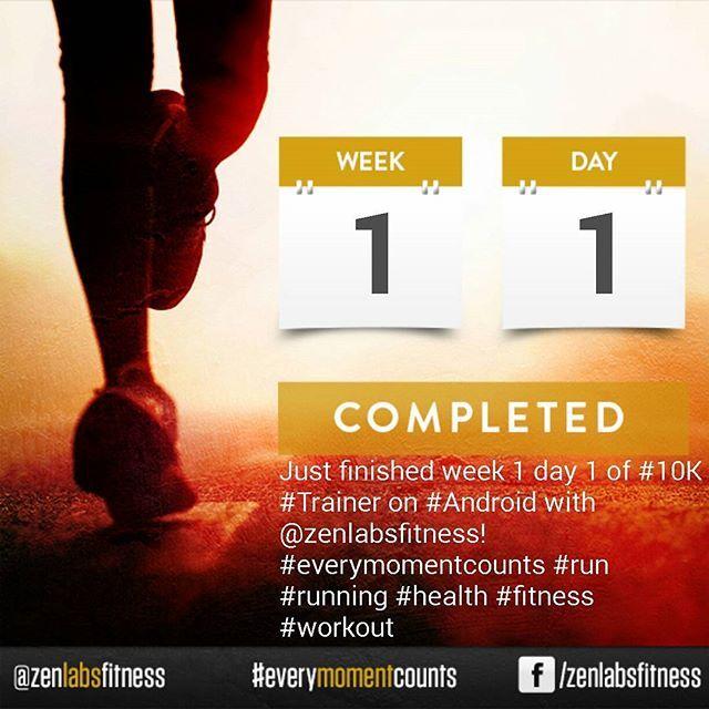 2016/11/09 10:52:39 momohirose.k [適度な運動]  今日から走り始めました。 左の付け根が足パカ運動やってから痛いのでちょっと心配です。  でも結構気持ち良かった😁  #run #運動 #健康的 #健康 #走る #痩せる #きれい  #ダイエット #ダイエッターさんと繋がりたい  #筋肉 #筋トレ #足  #ハーバライフ #プロテイン #シェイク #トレーニング #f4f  #健康