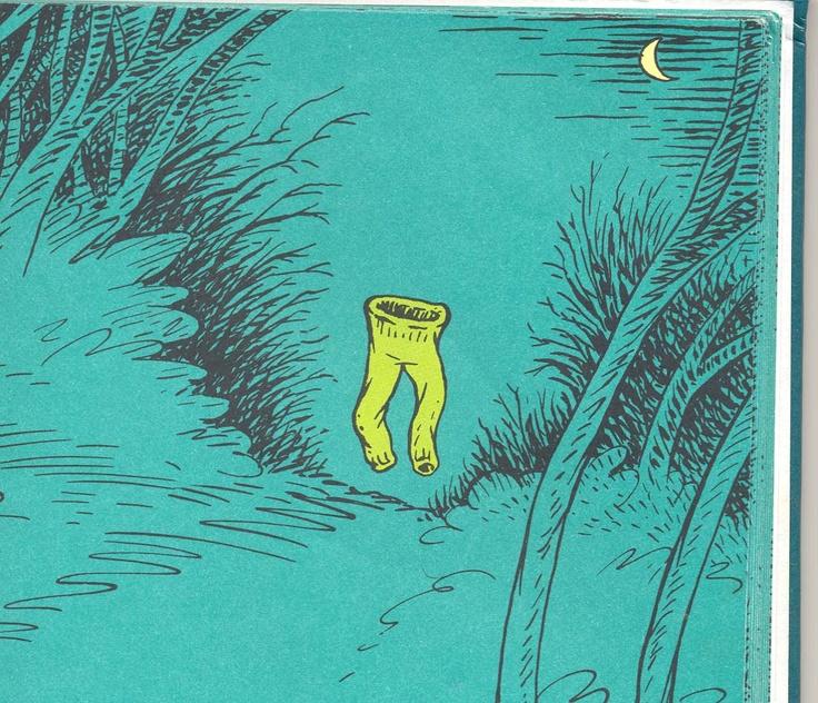 Dr Seuss Horton Hears A Who Book Quotes