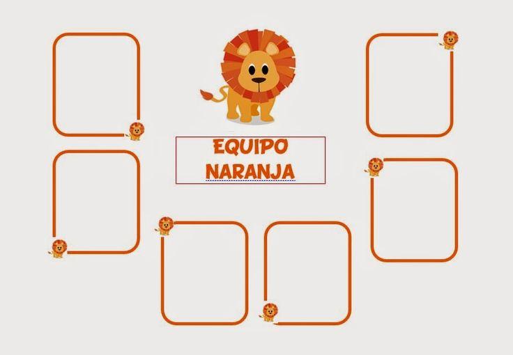 eqiupo+naranja.jpg (876×608)