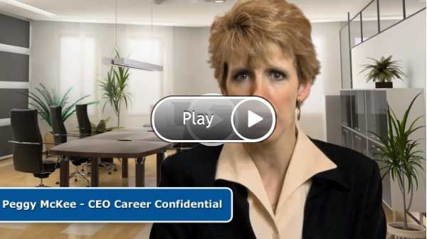 LinkedIn doesn't tell you these kinds of tips because they're mostly concerned with networking. If you want to also use LinkedIn for your job search (because it's a great place to find hiring managers), find out how to create a powerful profile with our LinkedIn Profile Tutorial. http://linkedin-for-jobseekers.com/linkedin-profile-tutorial.htm
