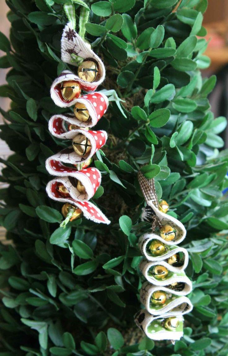 Jingle bell ornaments - 6a0105370382f8970b0120a56d790a970c 800wi 800 1 250 Pixels Jingle Bellchristmas