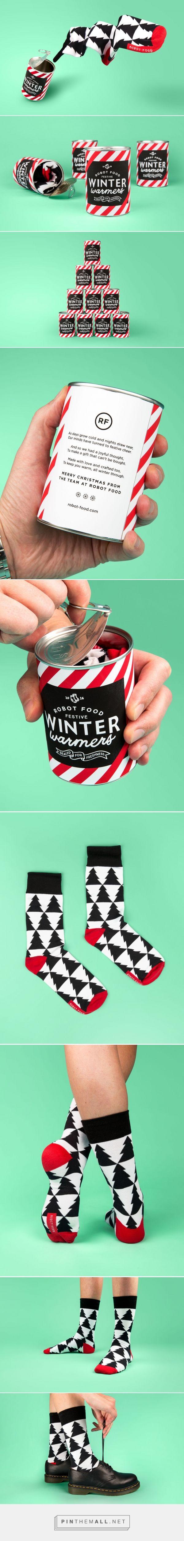 67 best Make Merry Packaging images on Pinterest | Gift ideas ...