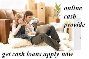 simple loan Citizen Bank