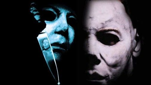 """""""Rob Zombie konkrétan Hazudott rólam..."""" #horror #halloweenfilm#robzombie #johncarpenter https://ps4pro.eu/hu/2016/09/26/hollywoodi-horror-rendezok-akik-nem-szeretik-egymast/"""