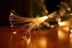 fiber lights - Google Search