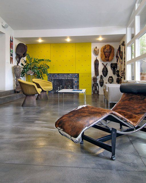 African Living Room Design Ideas: Best 25+ African Room Ideas On Pinterest