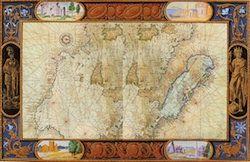 Γ. Ναστούλης: Η Πολιτική Θεολογία ως ιδιαίτερο επιστημονικό αντικείμενο