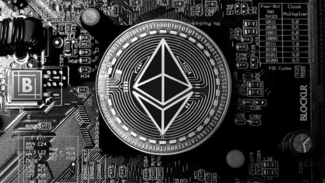 Cumpărați Ethereum   Cele mai bune locuri pentru a cumpăra ETH în Brazilia