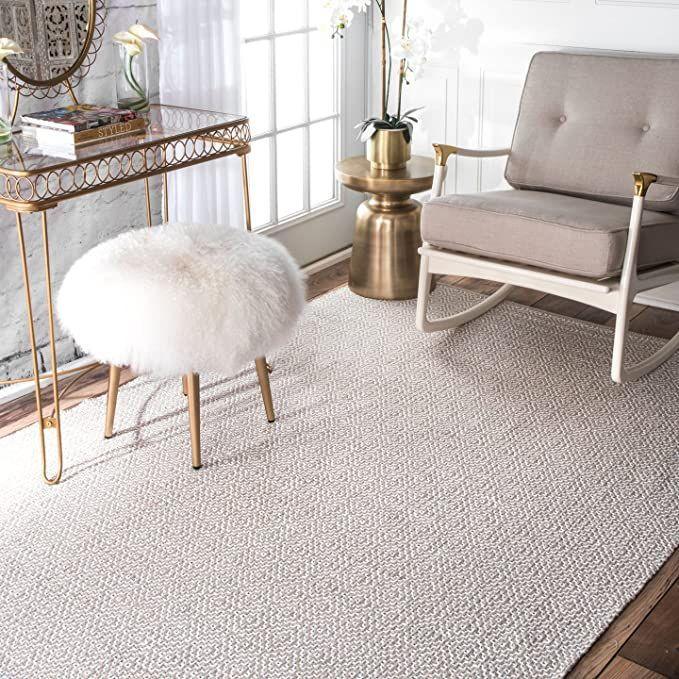 nuloom lorretta hand loomed area rug 8